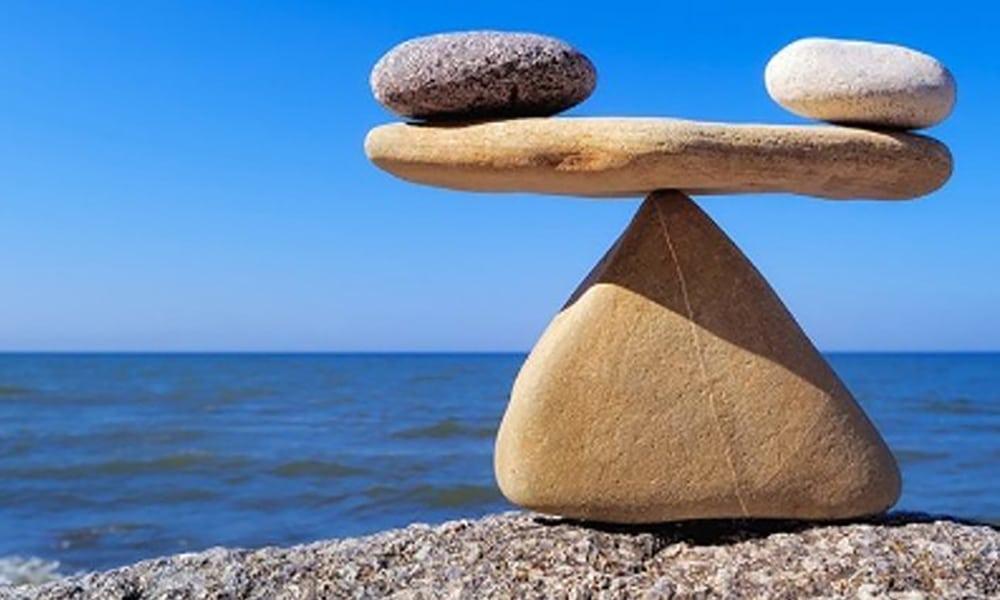 Mediation vs Litigation