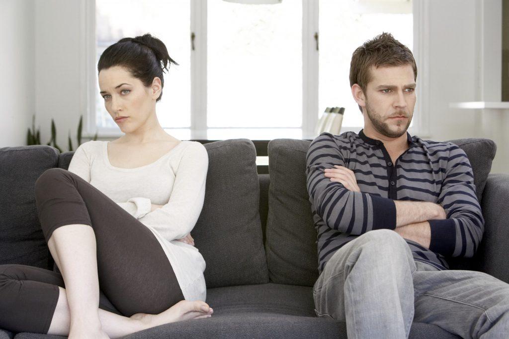 Help for Divorce