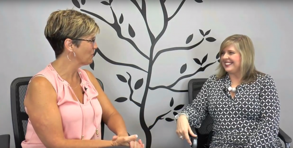 Video: The importance of using an accredited mediator